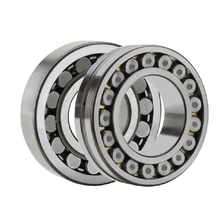 FAG 23144K/C3S0 BEARING |23144K/C3S0 SPHERICAL ROLLER BEARING FROM CHINA MANUFAC