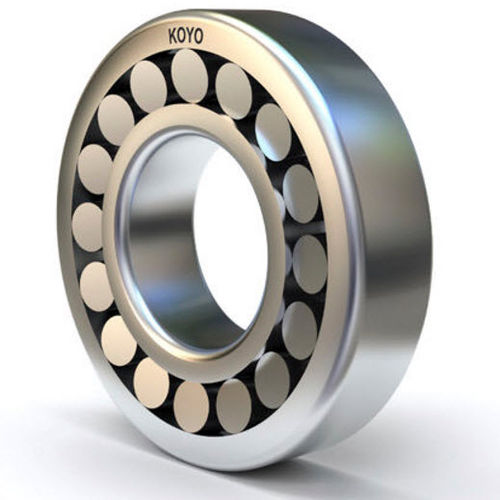 NEW KOYO BEARING 452312 M2/W502 SHAKER SCREEN ROLLER BEARING 60 X 130 X 46 MM