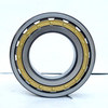E-5311-UMR ROLLWAY CYLINDRICAL ROLLER BEARING