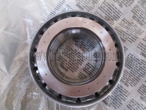 GOOD PRICE HOJE TAPER ROLLER BEARING 30230