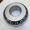 TIMKEN BRAND HH 932132/HH 932110 INCH SIZE TAPERED ROLLER BEARING