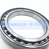 EXCAVATOR BEARING 240BA32 ANGULAR CONTACT BALL BEARING 240BA32S1