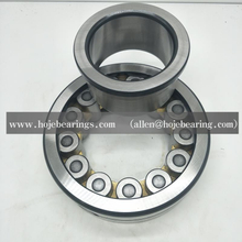LSL 192326 INA CYLINDRICAL ROLLER BEARING
