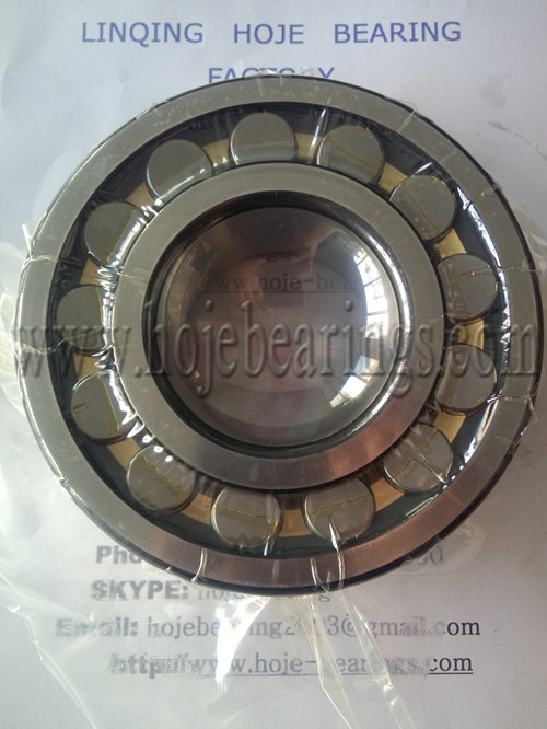 241/560 NSK BRAND HIGH QUALITY HEAVY DOUBLE ROW SPHERICAL ROLLER BEARING 241
