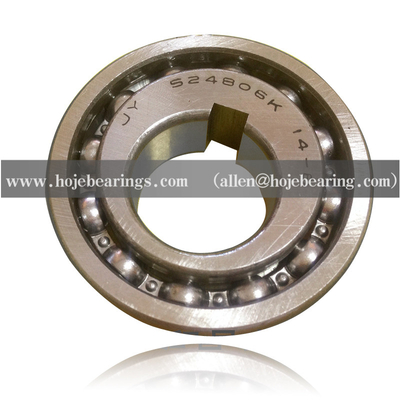 524806 K ECCENTRIC BEARING FITS AGRICULTURAL MACHINE BEARING