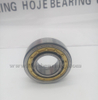 LBC 4302712 CYLINDRICAL ROLLER BEARING