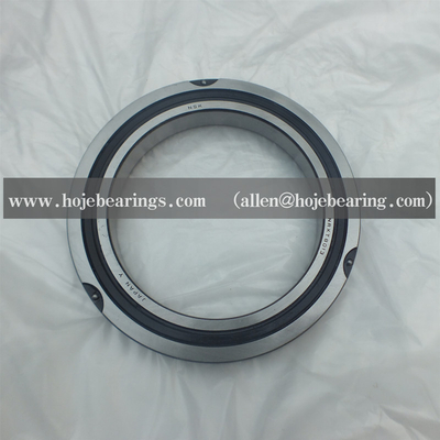 NRXT8013 (80X110X13 MM) ROBOT INDUSTRY CROSS ROLLER BEARING