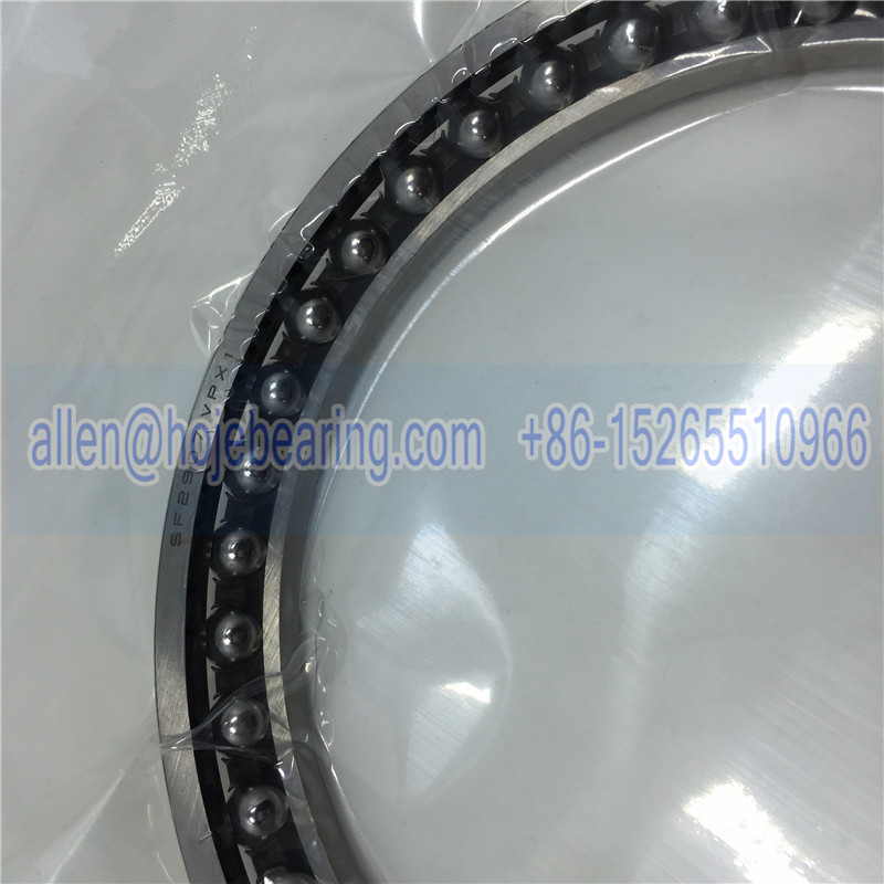 NTN ENGINEERING MACHINERY BEARING BA222-1 SA FOR EXCAVATOR