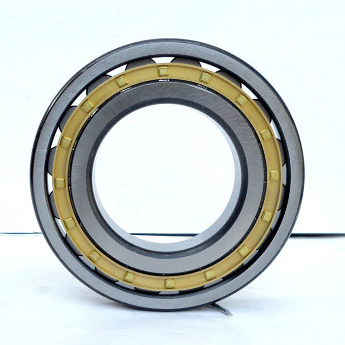 E-5309-UMR ROLLWAY CYLINDRICAL ROLLER BEARING