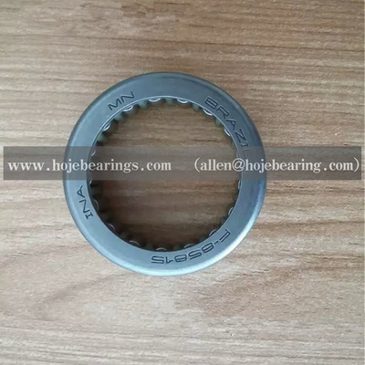 F-85815 INA BRAND RADIAL CYLINDRICAL ROLLER BEARING