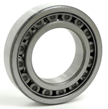 NEW CYLINDRICAL ROLLER BEARING RNU070618-6
