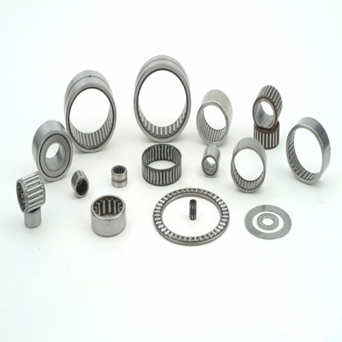 DISTRIBUTORS IKO BEARING CAM FOLLOWER NEEDLE ROLLER BEARING IR50X58X23 IR50X60X