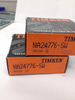 TIMKEN NA24776SW TAPERED ROLLER BEARING,NEW MATCHED SET 200108 22