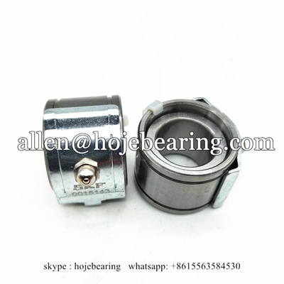 HOJE UL32-0015143 BEARING | UL 32-0015143 BOTTOM ROLLER BEARINGS FOR TEXTILE IND
