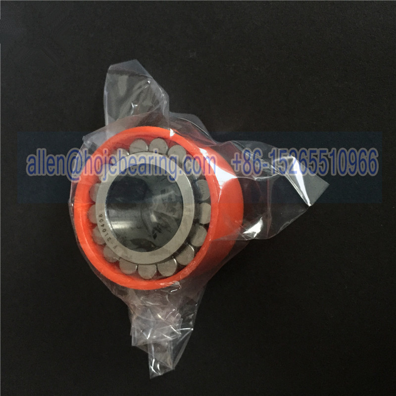CHINA FACTORY SALE F-210408 BEARING FOR PRINTING/FOLDING/TEXTILE MACHINE